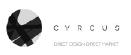 cyrcus