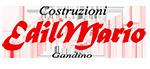 logo-Edil-Mario