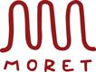 logo_moret